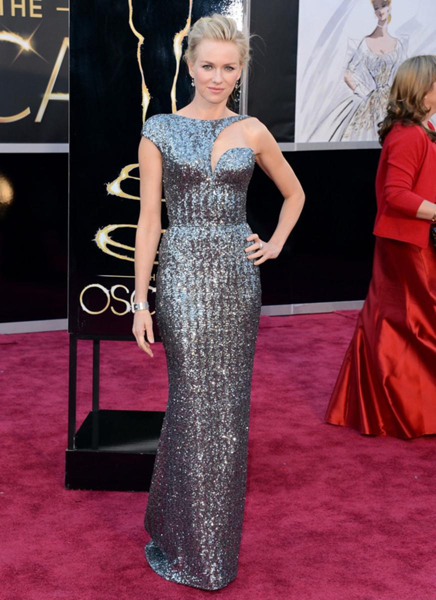 Naomi Watts :: Jason Merritt/Getty Images