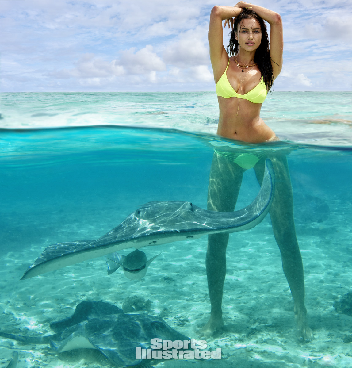 Irina Shayk 2016 web X159793_TK1_01387-rawWMFinal1920.jpg