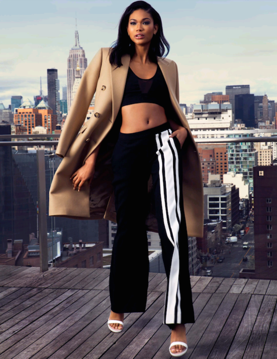 Chanel-Iman-for-Elle-Malaysia-July-2014-2.png