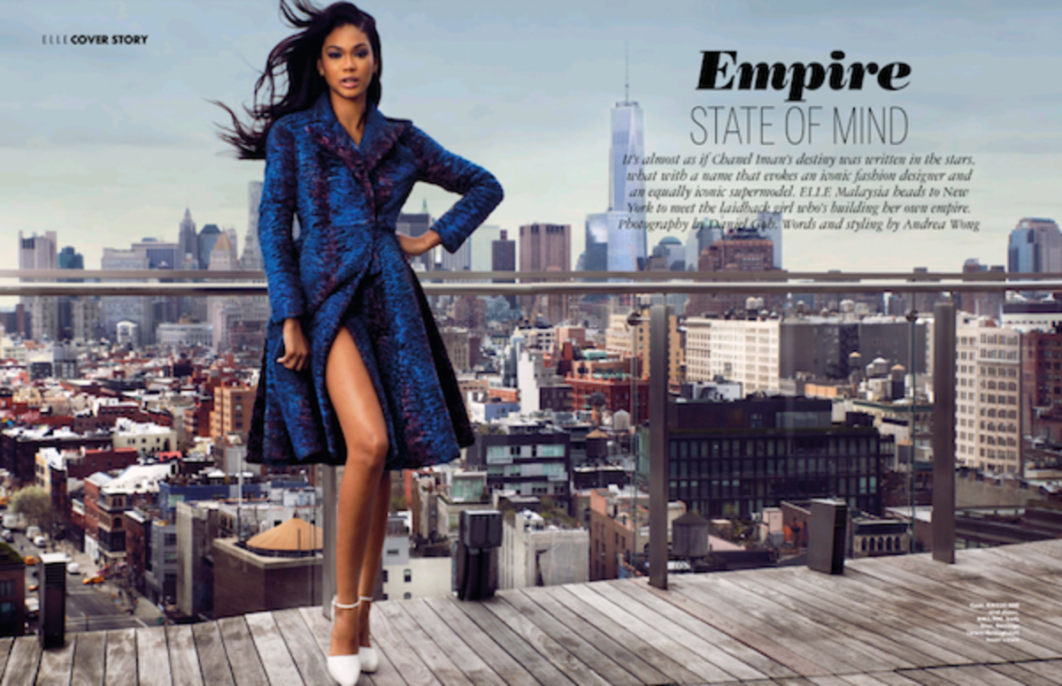 Chanel-Iman-for-Elle-Malaysia-July-2014-3.png