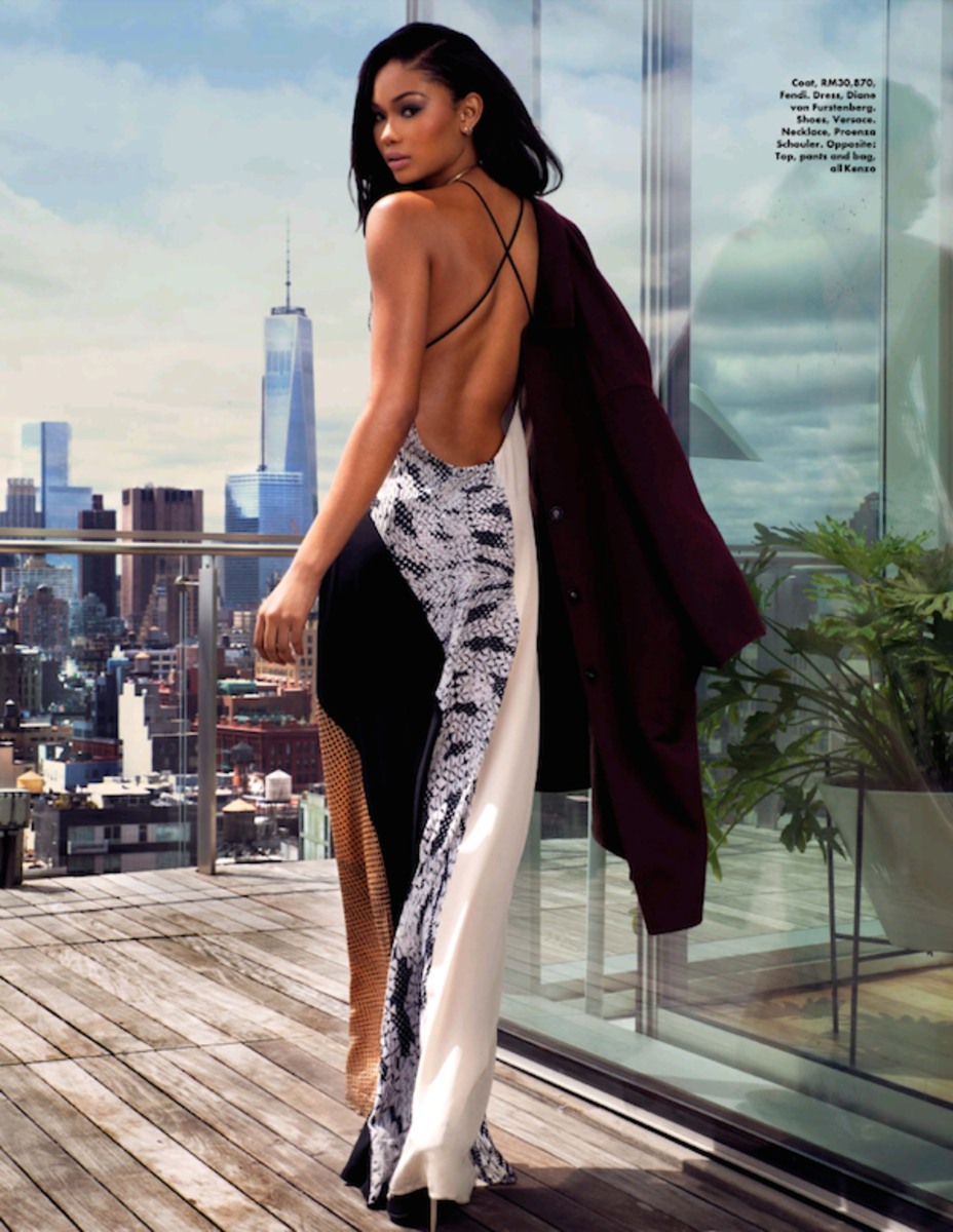 Chanel-Iman-for-Elle-Malaysia-July-2014-6.png