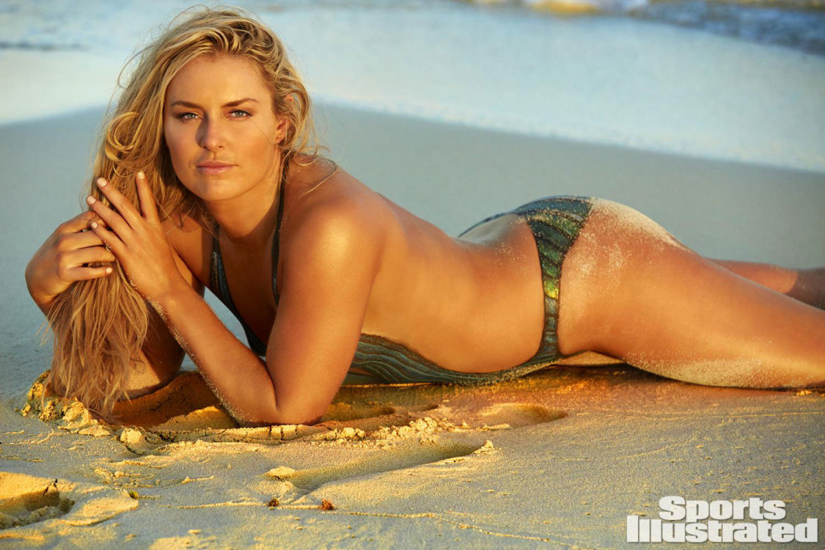 lindsey-vonn-body-paint-booty-outtakes-1.jpg