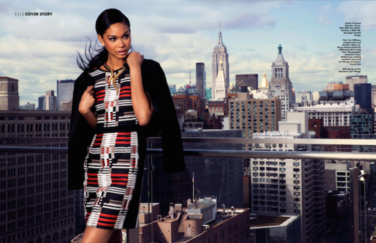 Chanel-Iman-for-Elle-Malaysia-July-2014-5.png