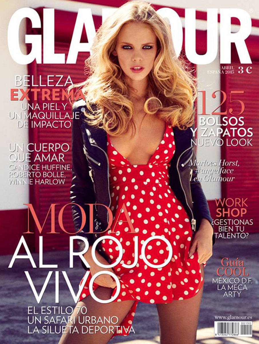 marloes-horst-glamour-spain-cover.jpg