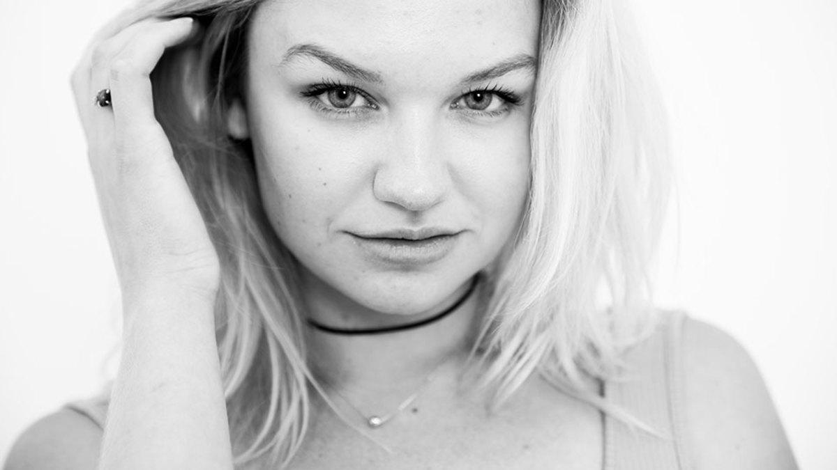 hennessy-casting-1.jpg