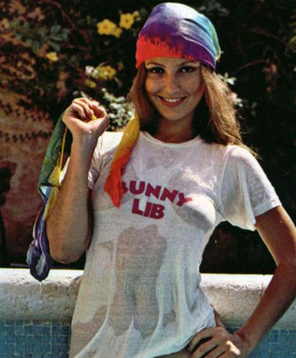 laura-lyons-lily-aldridge-inline6.jpg
