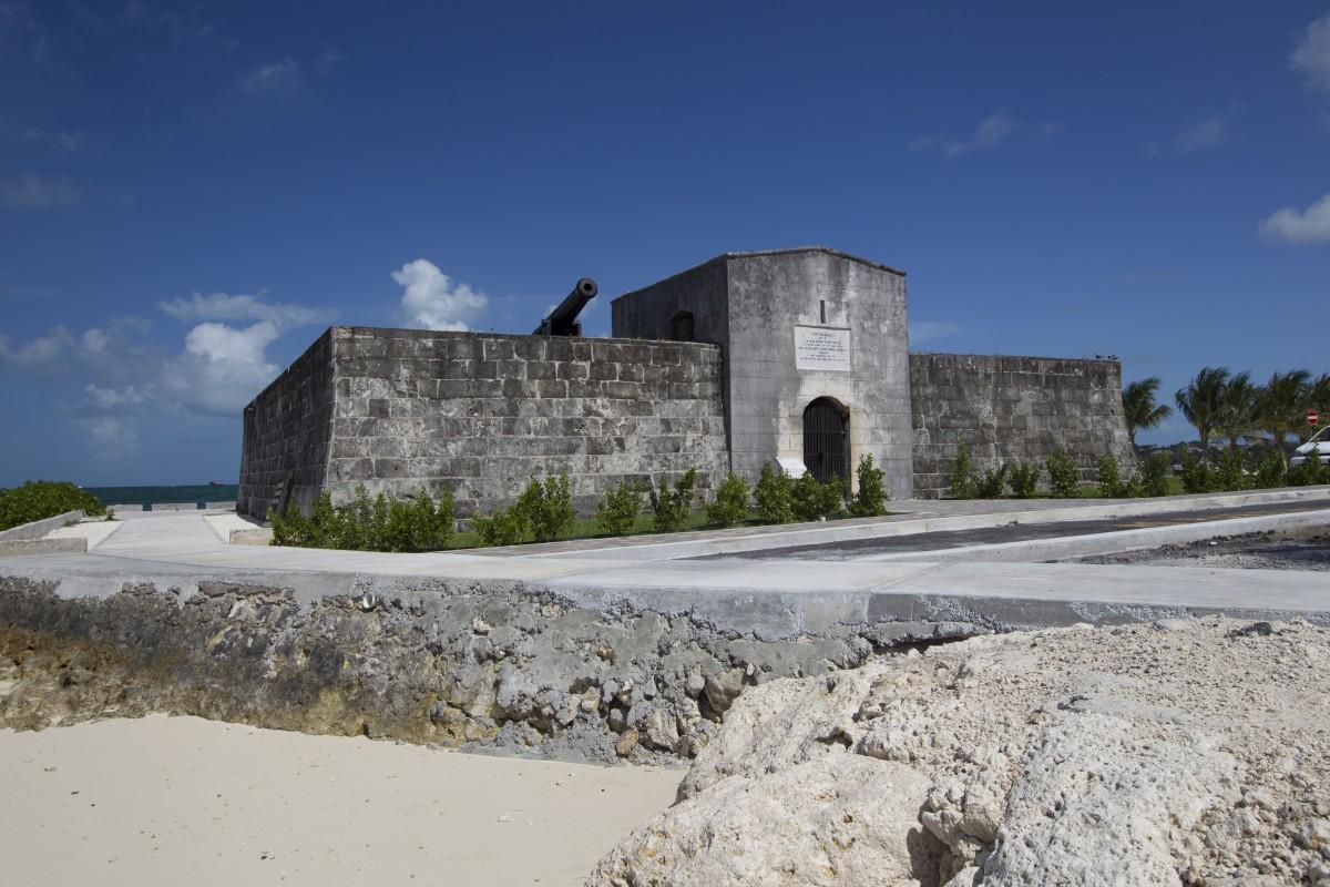 NASS_Fort_Montegu_032 - GALLERY.jpg
