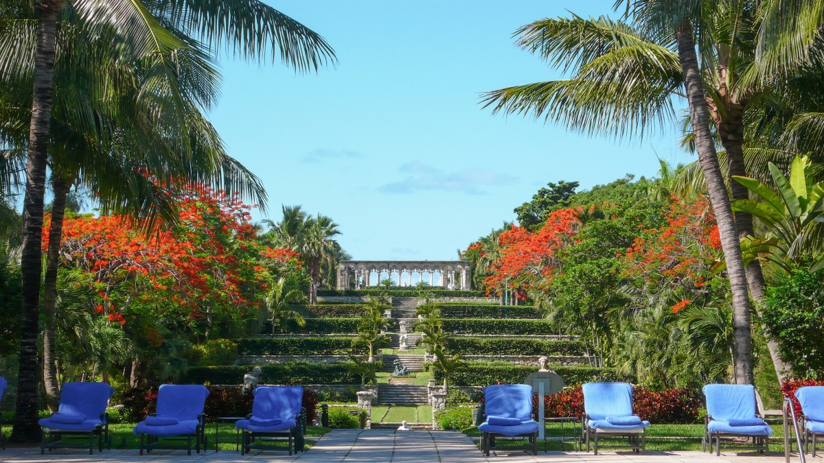 BMOT-Nassau-Paradise-Island-39.jpg
