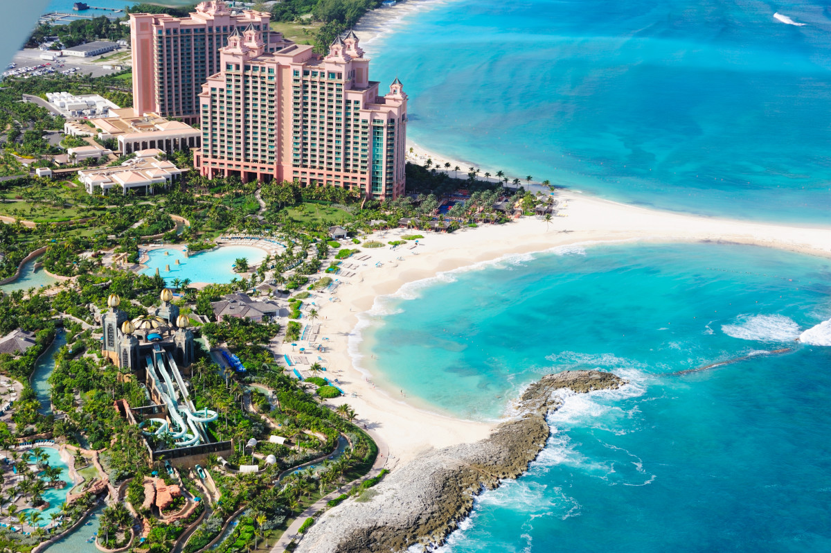 BMOT-Nassau-Paradise-Island-70 - ARTICLE - PHOTO CREDIT THE COVE.jpg