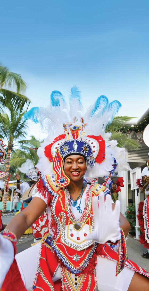 BMOT-Nassau-Paradise-Island-60-Edit - GALLERY.jpg