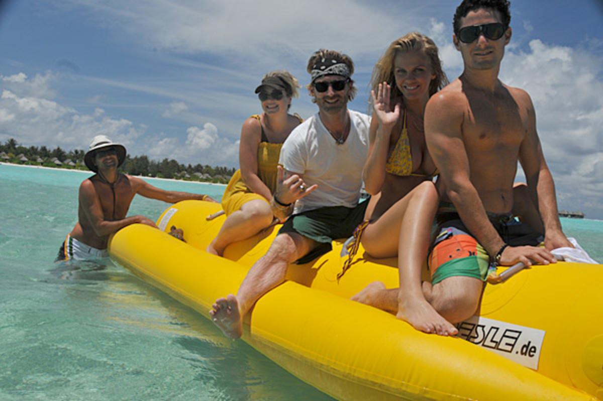 bananaboat.jpg
