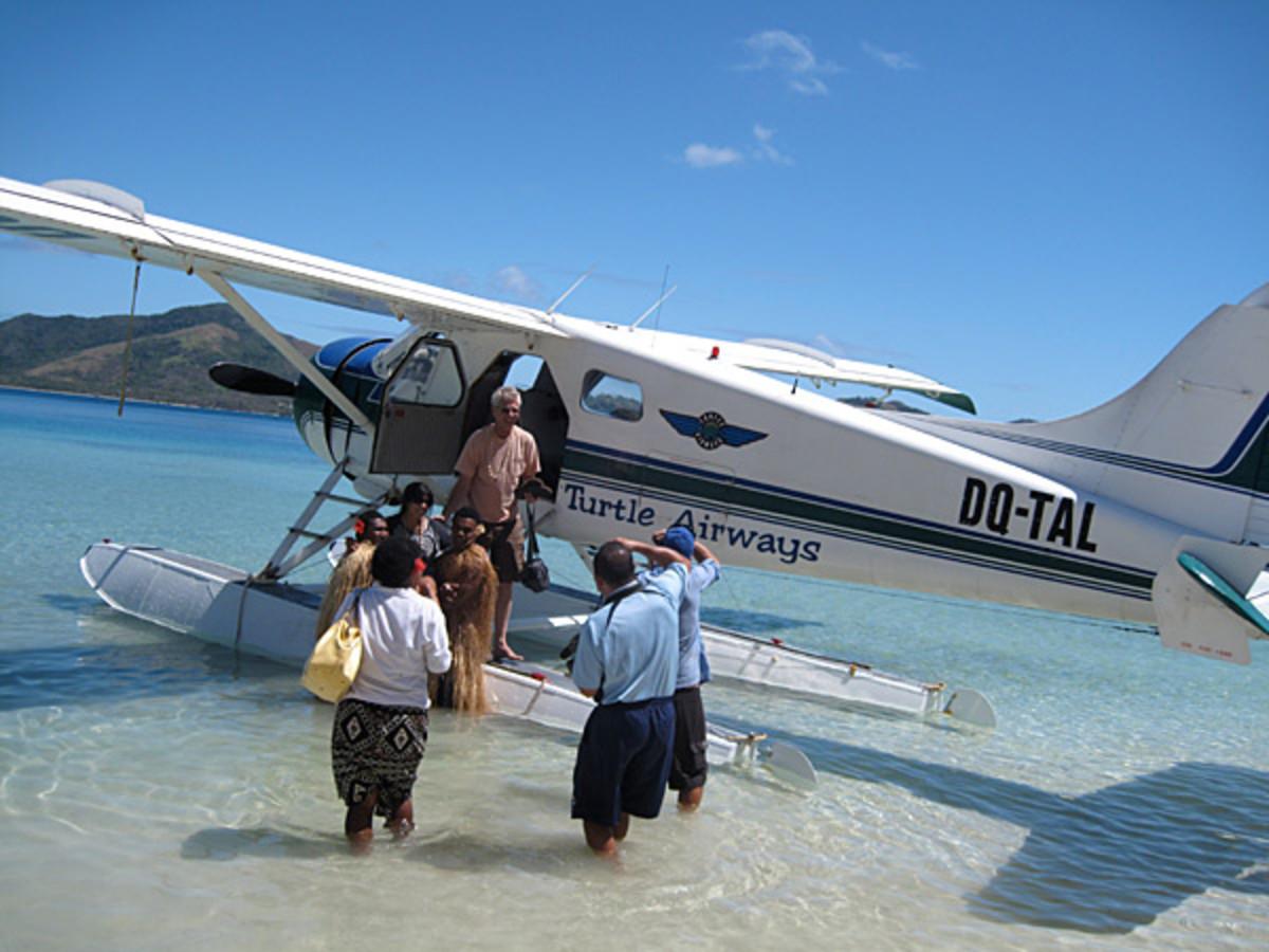 seaplane.jpg