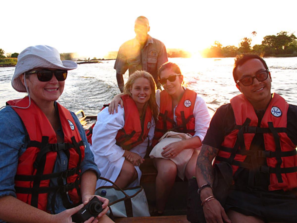 riverboatzambia.jpg