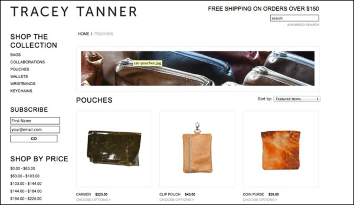 tanner-pouches