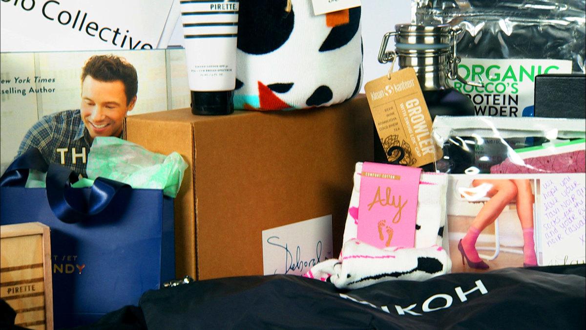 gift-bag-4.jpg