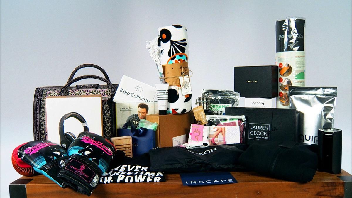 gift-bag-2.jpg