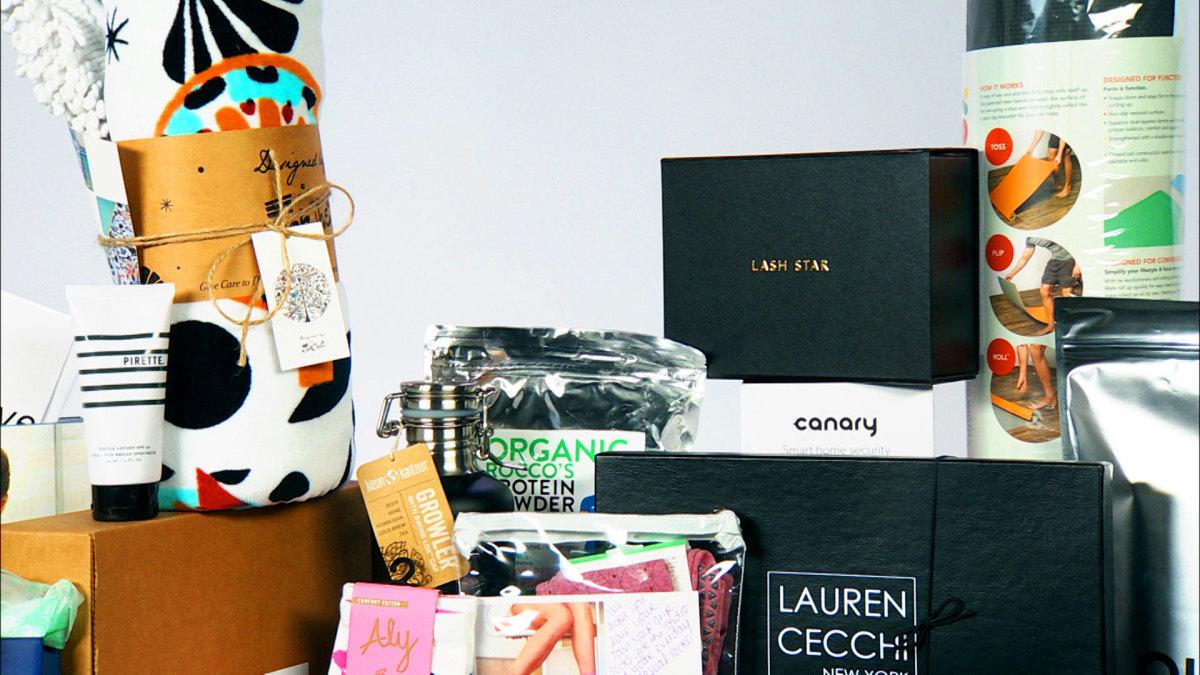 gift-bag-3.jpg
