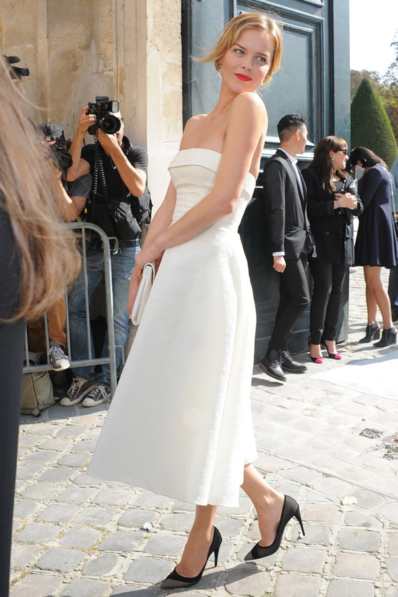 eva-white-dress.jpg