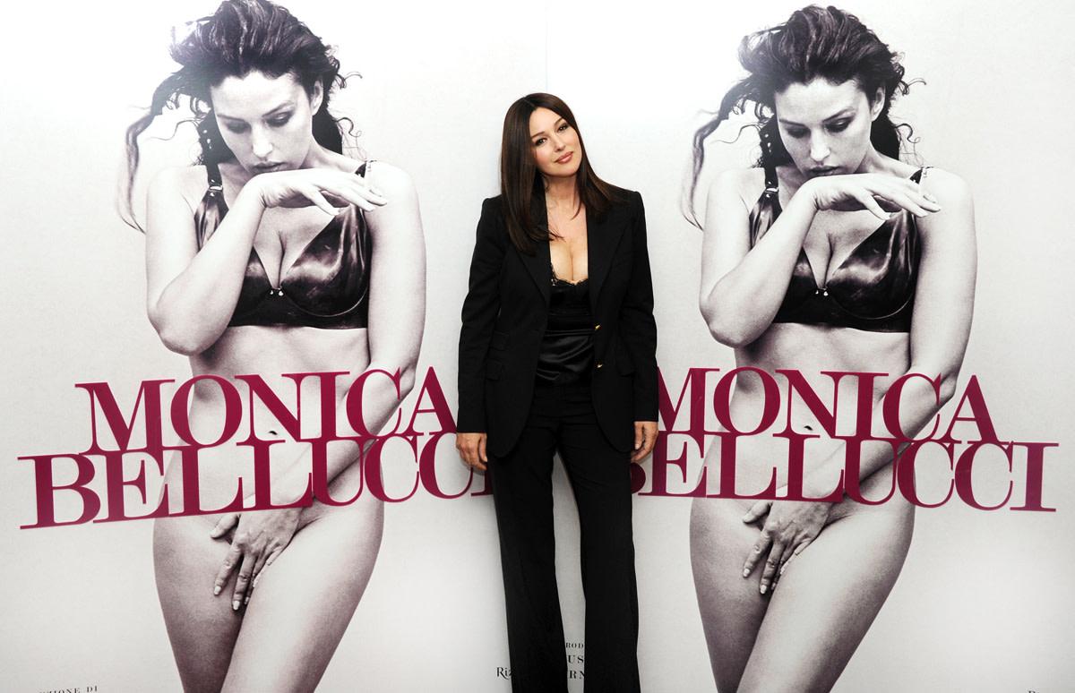 monica-bellucci-18.jpg
