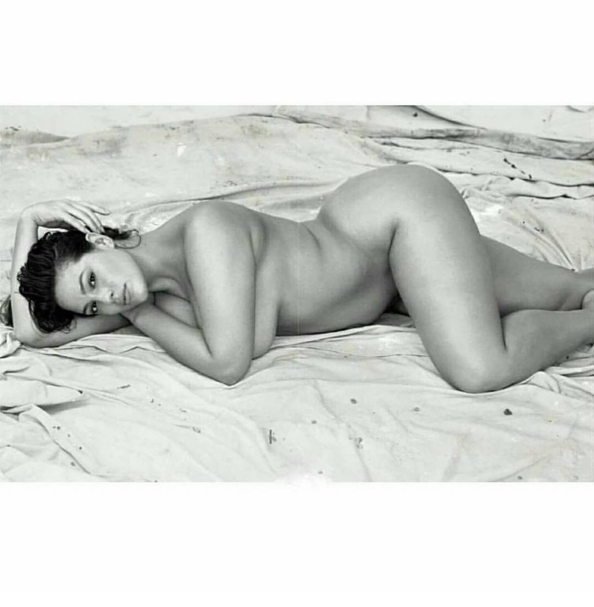 ashley-graham-instagram11.jpg