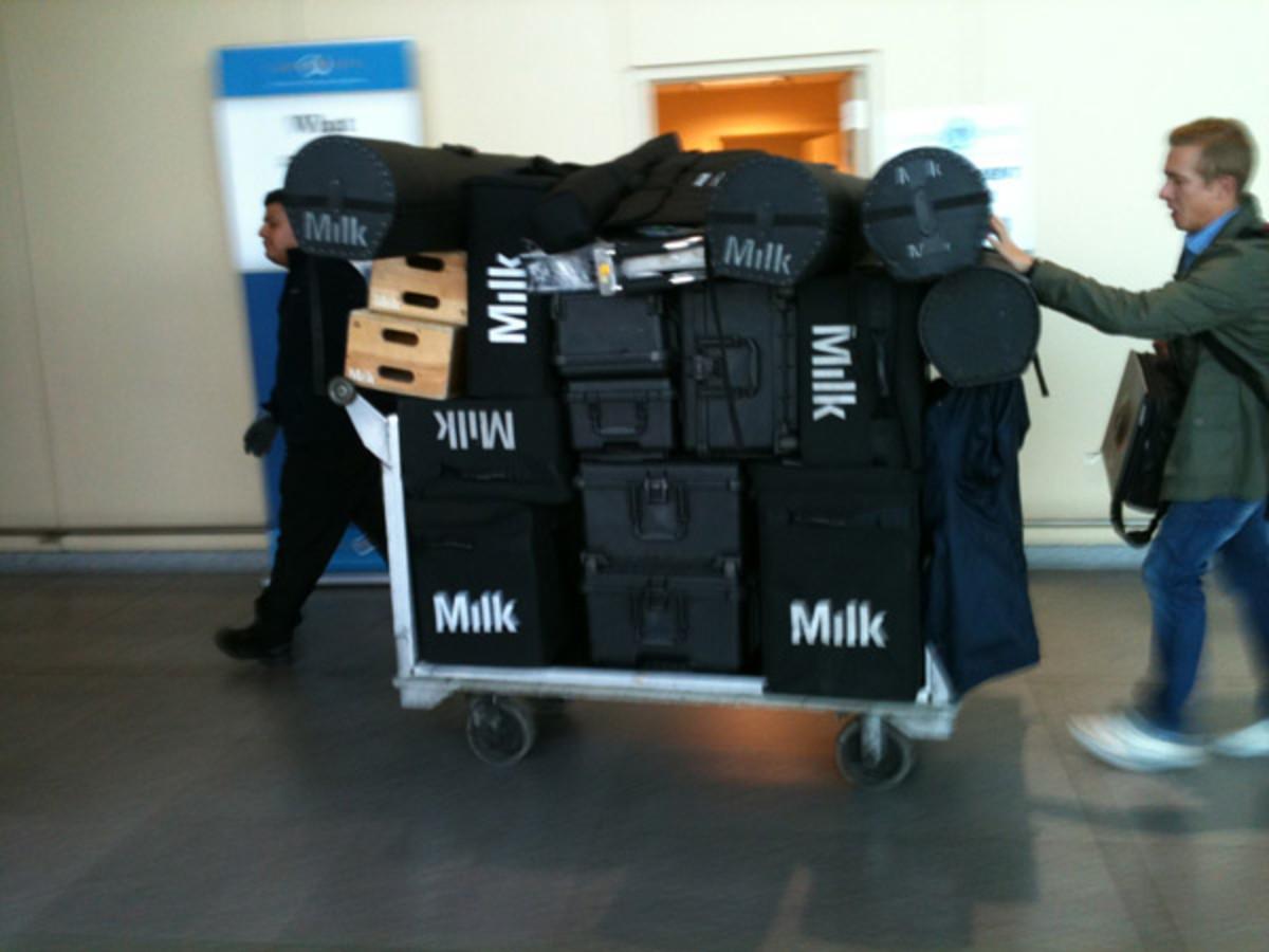 baggage4.jpg