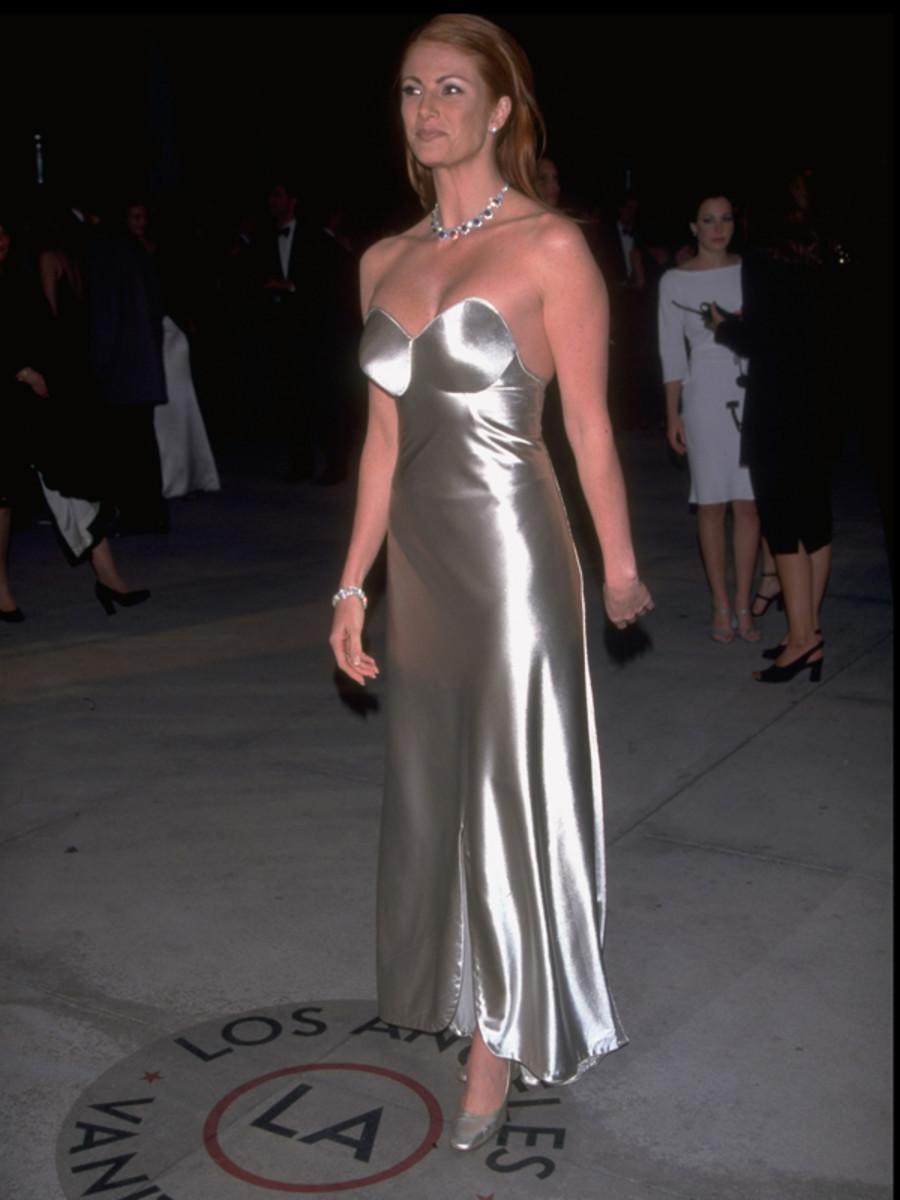 angie-1999.jpg