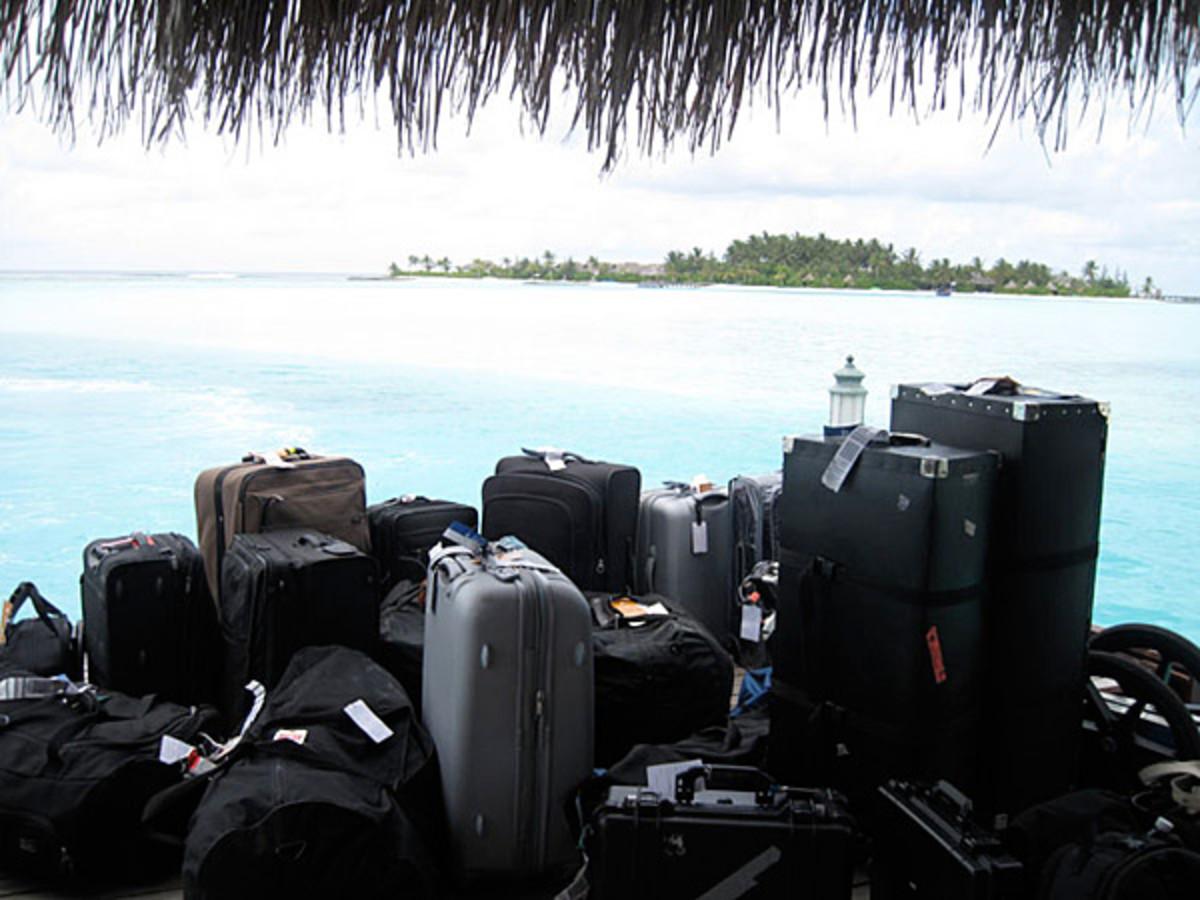 baggage5.jpg