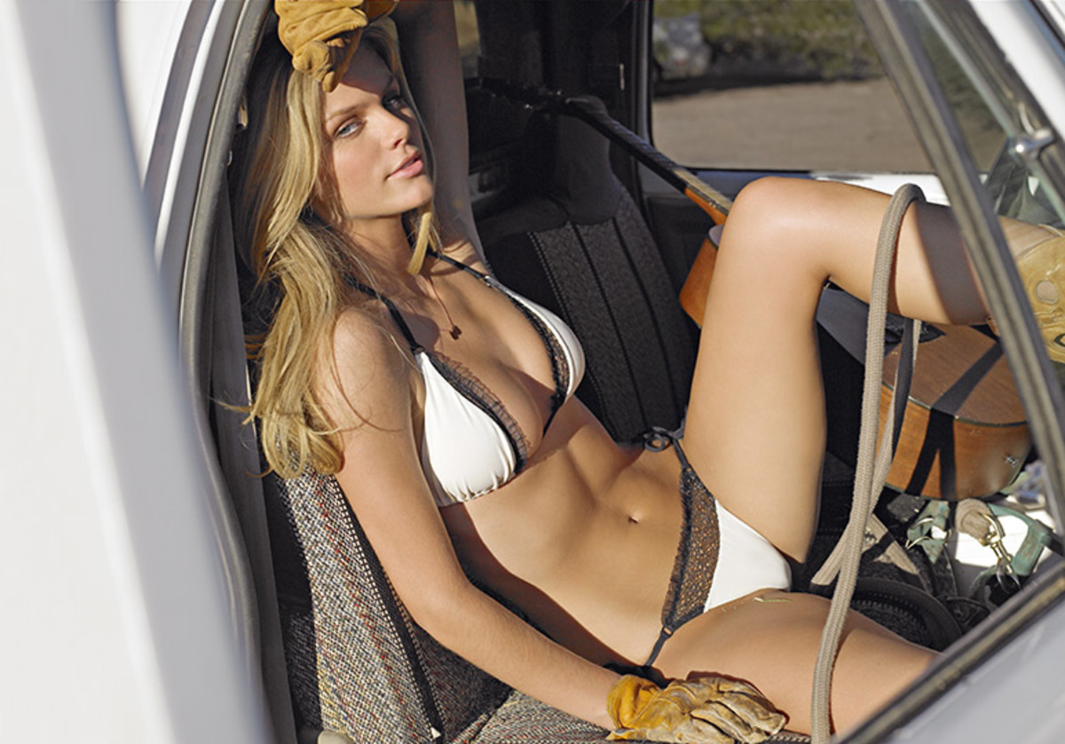 brooklyn-decker-2007.jpg