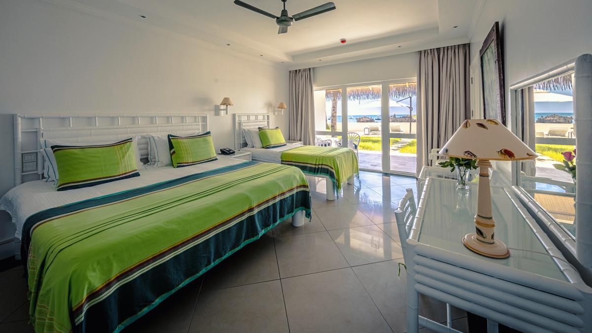 Ocean View Ground Floor Bedroom - GALLERY.jpg