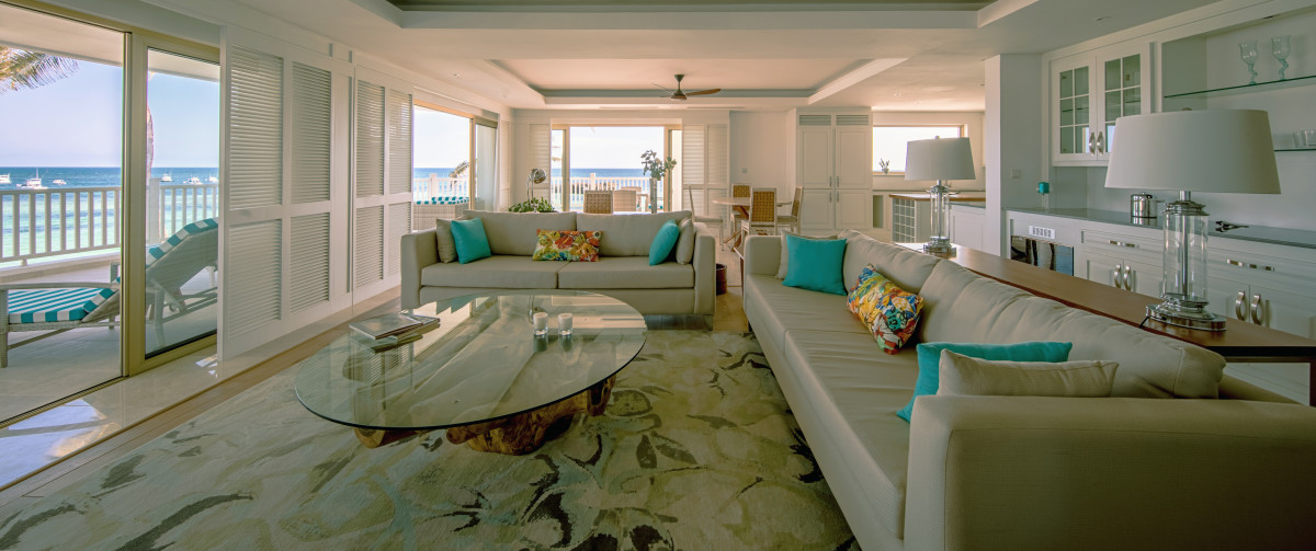 Apartment Living area - GALLERY.jpg