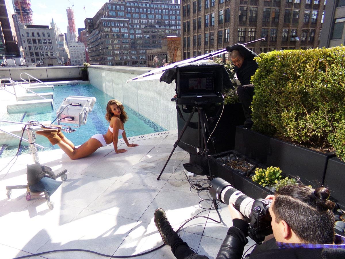 bts-summer-of-swim-gallery-9.jpg