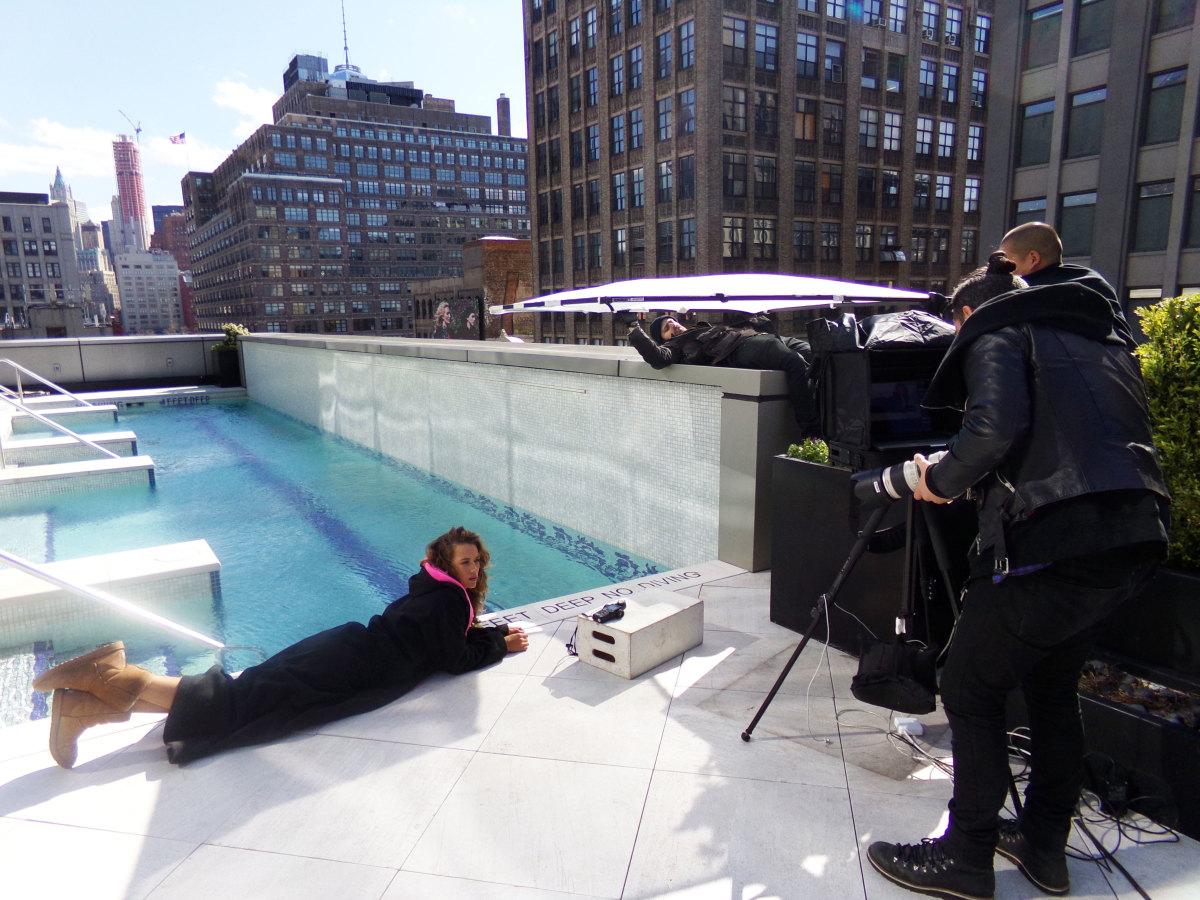 bts-summer-of-swim-gallery-3.jpg