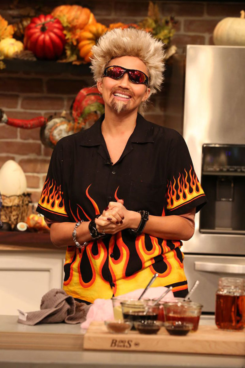 chrissy-teigen-guy-fieri-costume-1.jpg