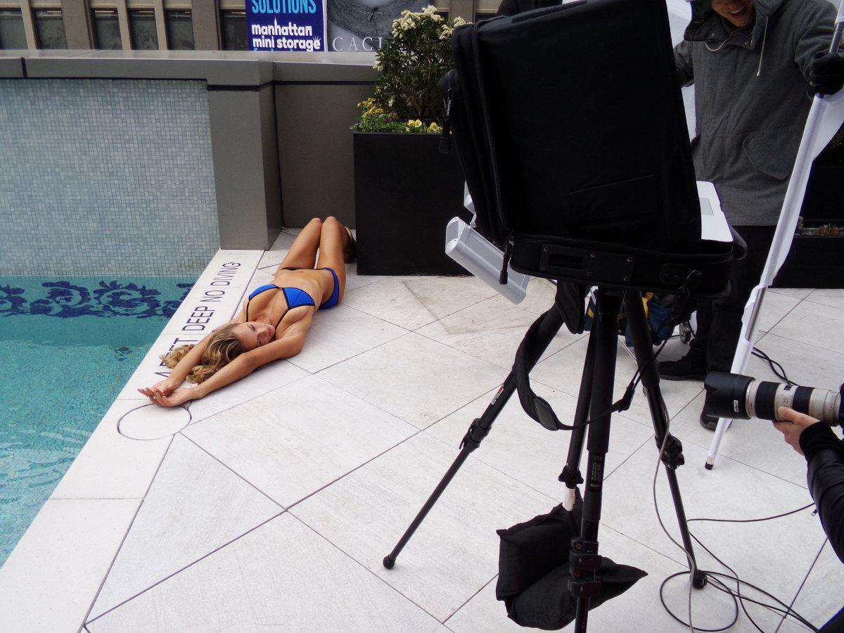 bts-summer-of-swim-gallery-4.jpg