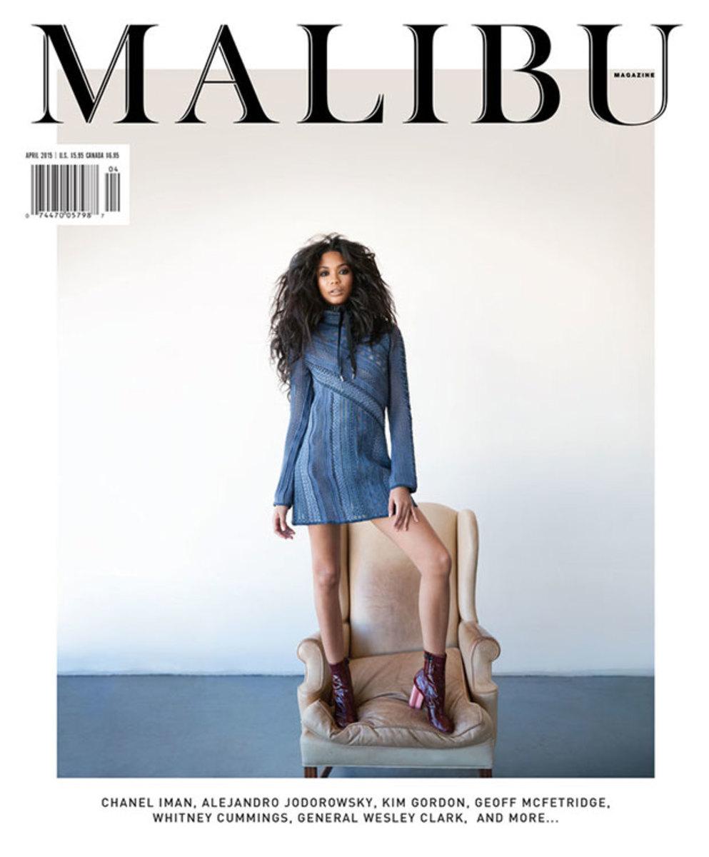 chanel-malibu-mag-1.jpg