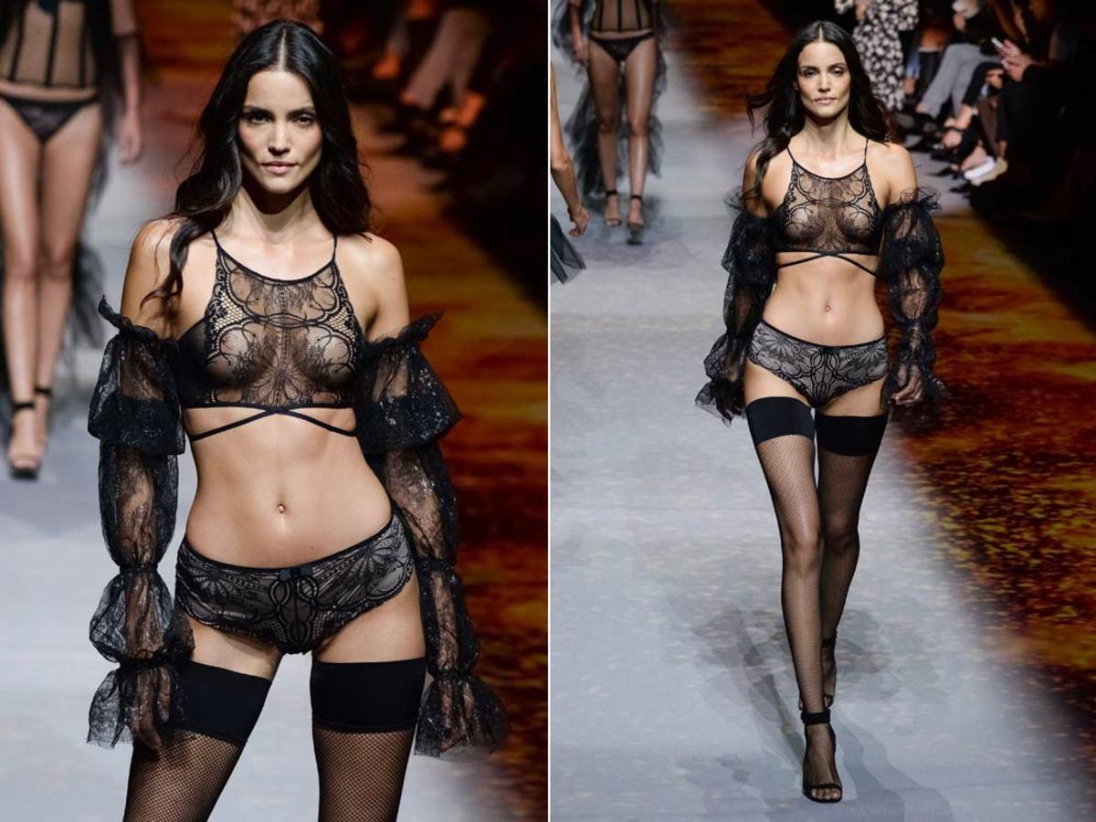 sofia-lingerie2.jpg