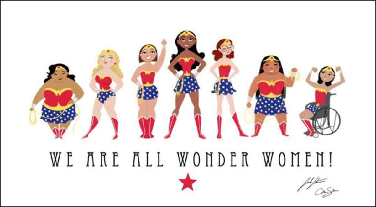 wonder-women1