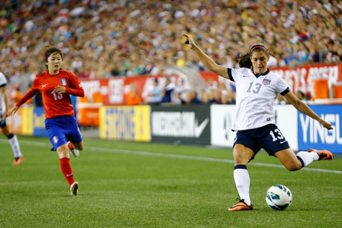 morgan-soccer-8.jpg