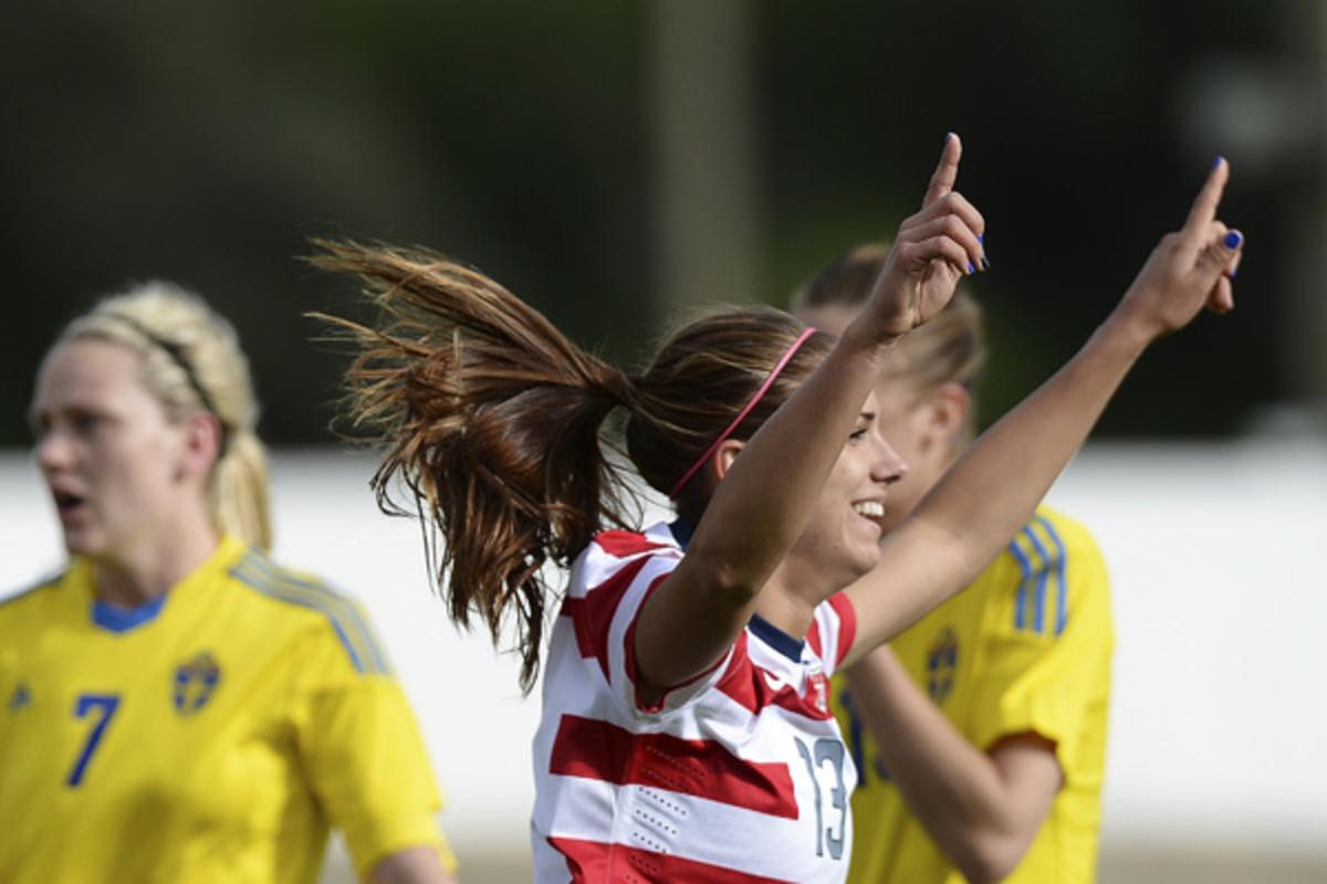 morgan-soccer-6.jpg