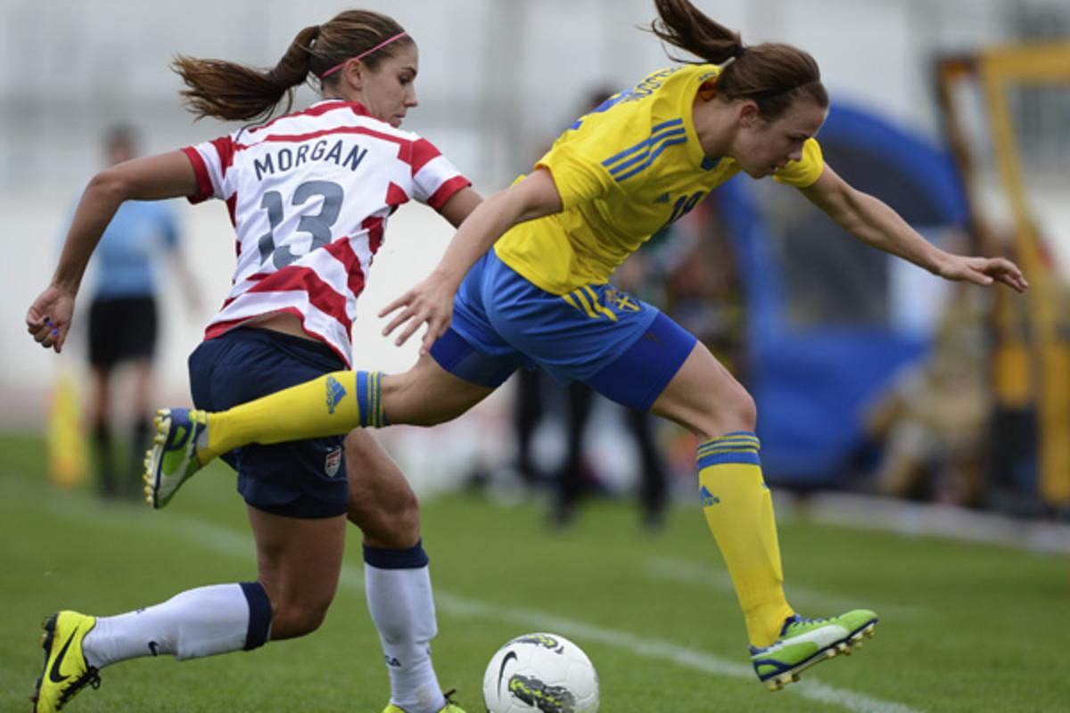 morgan-soccer-7.jpg
