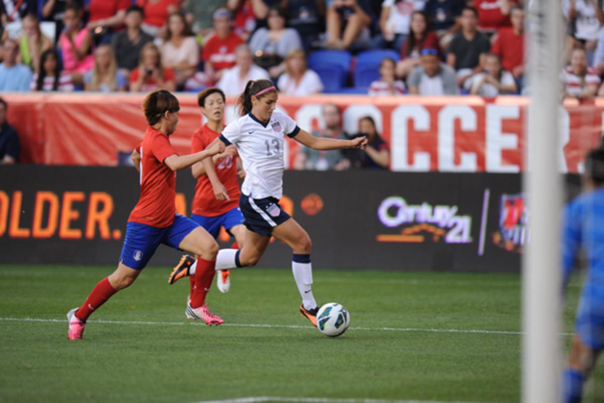 morgan-soccer-2.jpg