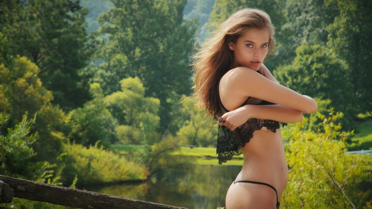 SI.com 2006 Sports Illustrated Swimsuit Photo Gallery