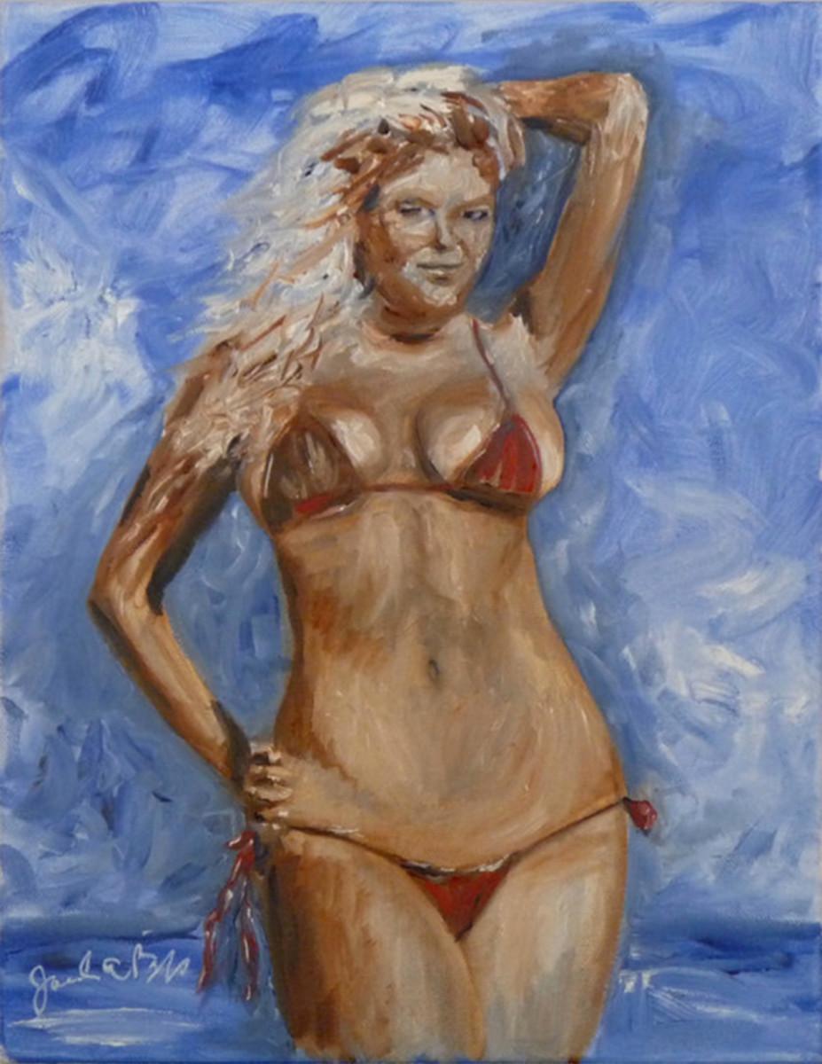 kate-painting_620w.jpg