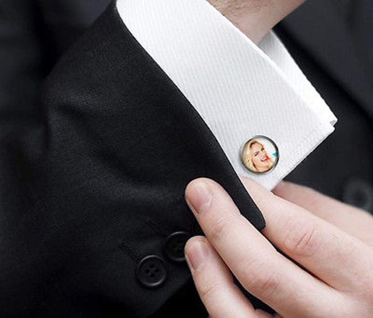 kate-cufflinks.jpg