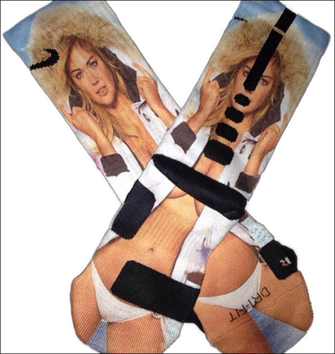 kate-socks-3_1.jpg