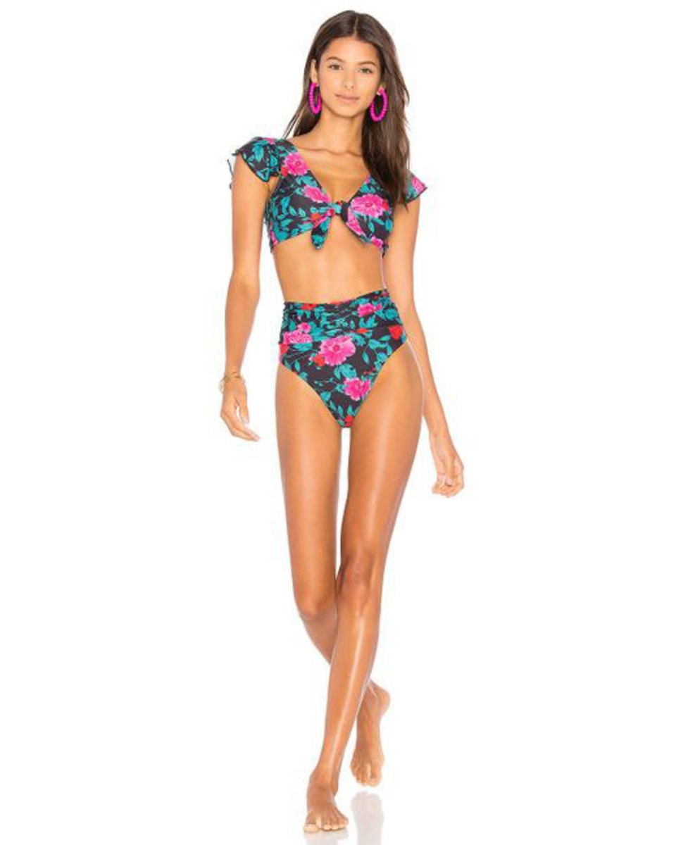 floral-high-waisted-bikini.jpg