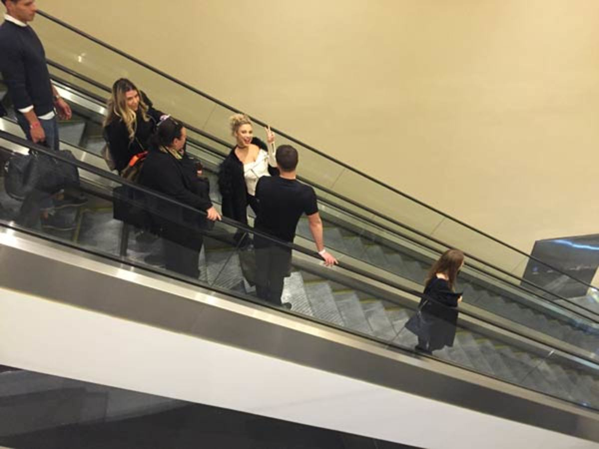 rose-escalator.jpg