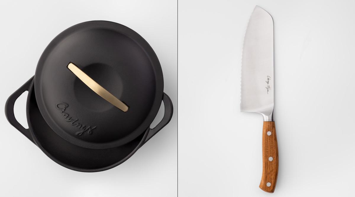 chrissy-cravings-cookware.jpg