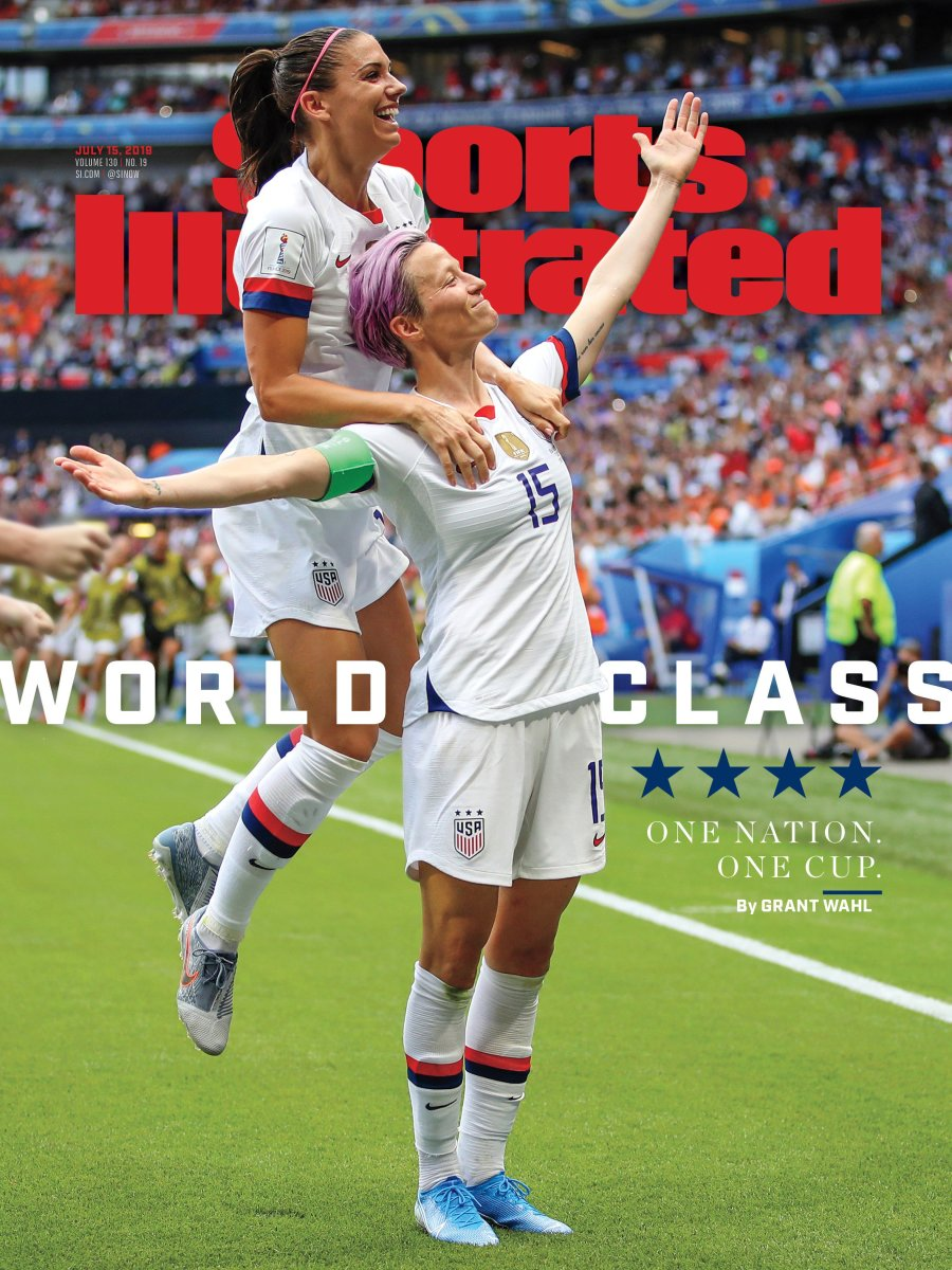 si_uswnt_cover.jpeg