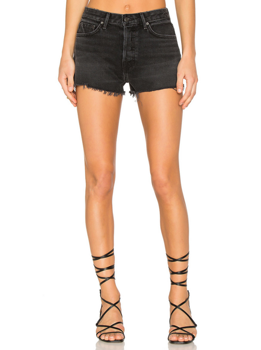 shorts1.jpg